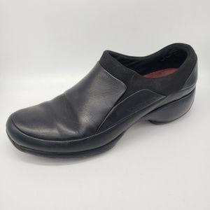 Merrell Q Form Air Cushion Walking Hiking Shoes